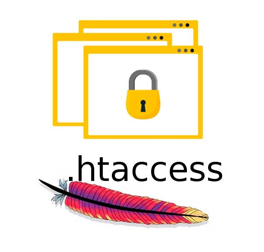 In this tutorial, we will learn how to password protect directories on apache and linux using the
